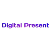 Digital Present - Digital Agency
