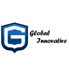 Global Innovative - Joomla freelancer Afghanistan
