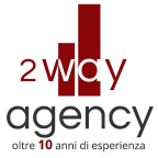 2WayAgency - HTML5 freelancer Lombardy