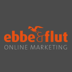 EBBE & FLUT Online Marketing - CSS freelancer Bremen