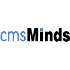 cmsMinds - Electronics freelancer