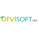 orvisoft inc. - WordPress freelancer Virginia