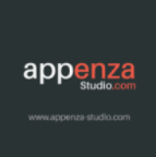 appenza - Digital freelancer Egypt