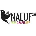 Naluf 3.0 snc - Digital Photography freelancer Lombardia