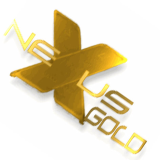 NexusGold Media Team Hungary