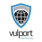 Vulport Web Security D. Baberich und A. Fetter GbR -  freelancer Ahlen