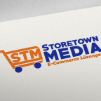 Storetown-Media - Design Thinking freelancer Hamburg