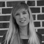 Bea Uhlenberg - Online Marketing & Projektmanagement - Advertising freelancer Emsland