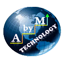 AbyM Technology