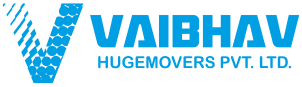 Vaibhav Hugemovers Pvt. Ltd.