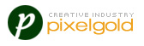 pixelgold - creative industry - Sales freelancer Carinthia