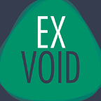ExVoid - Digital Photography freelancer Lombardia