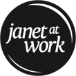 janetatwork - Affiliate Marketing freelancer Chemnitz