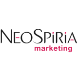 Neospiria Marketing