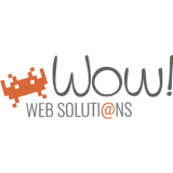 WOW! Web Solutions