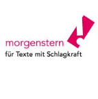 morgenstern  - für Texte mit Schlagkraft - Lyric Writing freelancer Saxony