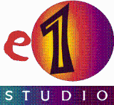 e1 studio private limited