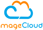 mageCloud - C# freelancer Colonia