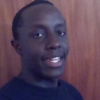 mike92m - Lyric Writing freelancer Tanzania
