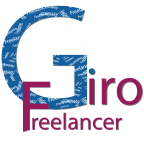 GiRoFreelancer - Backup freelancer Lazio