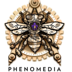 Phenomedia Romania - Premiere freelancer Russia