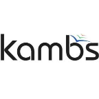 Kambs Engineering Services - 3d freelancer Bangalore