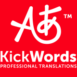 Kickwords Limited
