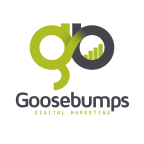 Goosebumps Media - Digital Marketing Agency - Audio Editing freelancer London