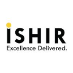 ISHIR - Google AdSense freelancer Texas