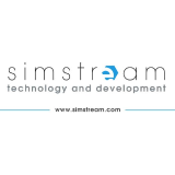 Simstream Private Limited