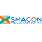 Smacon Technologies Pvt Ltd - Design Thinking freelancer Kerala