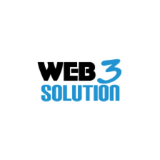 Web3 Solution Since 2008