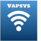 Vapsys - .NET freelancer Nagpur division