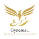 Gynesus Incorporated