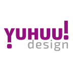 YUHUU Grafikdesign GmbH - Affiliate Marketing freelancer Lower bavaria