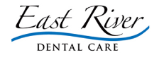 East River Dental Care Project