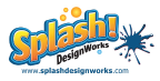 Splash! Designworks - Logo Design freelancer Virginia