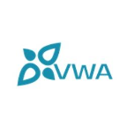 VWA e.U. - Lyric Writing freelancer Steiermark