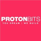 ProtonBits Software - Custom Web & Mobile App Development Company Poland - Graphic Design freelancer Mazowieckie