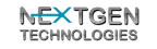 Nextgen Technologies - FrontPage freelancer India