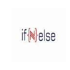 If N Else - Landscape Design freelancer Delhi