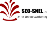 Online Marketing Bureau SEO-SNEL