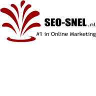 Online Marketing Gouda
