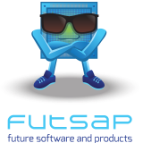 Future sofware and products