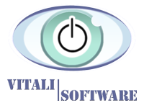 vitali software - .NET freelancer Ulm