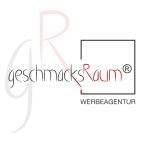 geschmacksRaum® WERBEAGENTUR - After Effects freelancer Lower bavaria
