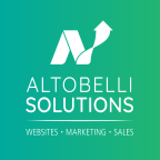 Altobelli Solutions - Premiere freelancer Italy