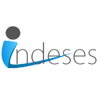 INDESES BUSINESS VENTURES PVT LTD - Banking freelancer Rajasthan