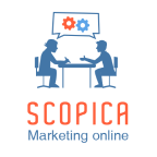 Agencia Scopica - OpenSocial freelancer