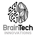 BrainTech Innovations - Javascript freelancer Abruzzo